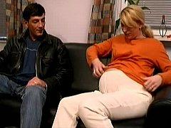 Pregnant Euro Wife Having Sex^beeg