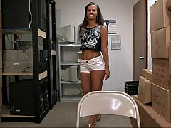 Kelsi Monroe  A New Super Ass... Young And Amazingly Flexible!^beeg
