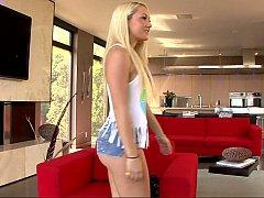Sienna Splash  Young Slutty With A Nice Back^beeg