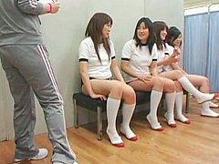 Facial Cumshots On Asian Schoolgirls^beeg