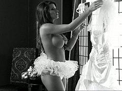 Madelyn Marie, Ramon  The Royal Wedding^beeg