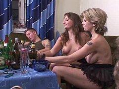 Euro Home Orgy^beeg