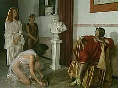 Orgy In Roman Style^beeg