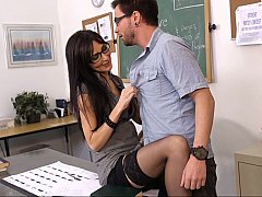 Diana Prince, Dane Cross  My Female Teacher Wants To Have Sex With Me^beeg