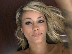 Rochelle  Super Cute 19yo Rochelle Having Sex On Camera^beeg