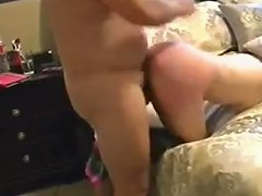 Sub Spanked Fingered And Fucked Free Porn 75 Xhamster