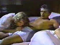 Dad Fucks Daughter's Friend And Then Wife Retro Porn Cc