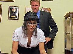 Suckretary Likes The Hot Desires Of Her Boss Hdzog Free Xxx Hd High Quality Sex Tube